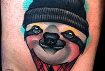 Tattoes&Drawings