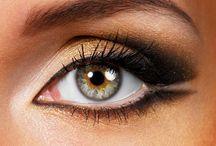Make up tips & tutorials