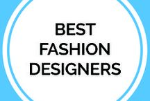 Best Fashion Designers | About / Fashion designers, list of fashion designers, yester years, old fashion designers, 90s fashion designers, 80s fashion designers, 70s fashion designers, 60s fashion designers, 50s fashion designers. Celebrating the best designers of fashion from all corners of the globe.