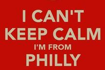 Philly / Philadelphia, Pennsylvania. Also see my boards: U.S. History, History Videos, World History, Science, Literary Videos, Holidays, Food & Recipes, Speeches, News/Media/Journalism, and Maps. Videos here are also on my Videos board. GIFs here are also on my GIFs board. / by Nina L. Diamond