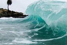 Waves / Waves