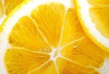 Yellow / ⭐️☀️⚡️