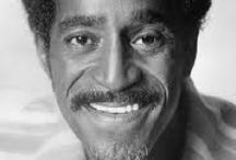 Sammy Davis, Jr. / Performances, interviews (print and on video), photos, and more. Videos here are also on my Sammy Davis, Jr. Videos board. Also, see my other individual performers' boards. And, see my boards: Music, Film, Academy Awards, Television, Dance, Theater, Radio, Speeches, Film & TV Kisses, Movie/TV/Music/Theater Cakes. Videos are also on my Videos board. GIFs here are also on my GIFs board. / by Nina L. Diamond