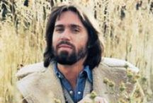 Dan Fogelberg / Dan Fogelberg performances, interviews (print and on video), photos, and other material. Also, see  my boards: Music, Pianos, Film, Television, Radio, and Cakes: Movies/TV/Music/Theater. And, see my other individual performers' boards. Videos here are also on my Videos board. GIFs here are also on my GIFs board.  / by Nina L. Diamond