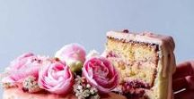 Darling Cakes / Beautifully decorated cakes and pastries