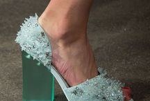 Kurka / Shoesss