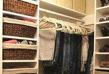 Organization for Fashion