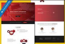 Design Templates & More