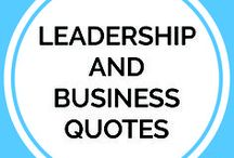 Leadership and Business | Quotes, Tips, strategies / Leadership quotes, business quotes, business quotes motivational, business quotes inspirational, business quotes marketing, business quotes funny, Quotes about leaders Welcome to the Leadership and Business board. Pin or repin images that motivate you for any of the above words.