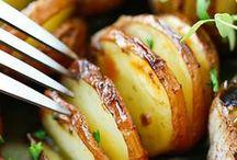 Healthy Food / Healthy food inspiration