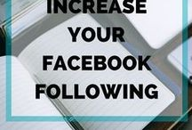 Facebook Marketing / Social media marketing for Facebook! Be our friend?