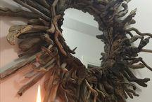 Driftwood_studio89