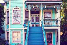Kleuren - colours