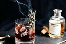 Cocktails To Make