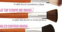 Bath & Beauty / Must Try Beauty Products & Beauty Tips