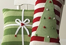 Christmas Gift Ideas / by Chesca Smith
