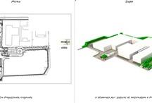 BAS Floor Plans / I vostri disegni Autocad o Pdf o qualsiasi altro formato frafico vengono elaborati per essere utilizzati nel vostro sistema BAS o qualsiasi altro progetto. L'outsourcing può essere la soluzione per chi non ha il tempo o le risorse da dedicare a questo aspetto e vuole curare i servizi offerti ai propri clienti. - Elaborazione 2D - Elaborazione 3D - Rendering