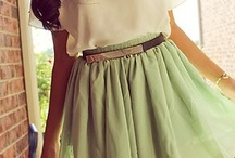 Spring Style 2013