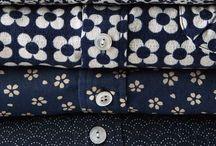 Clothes! / by Jacqueline Huggins