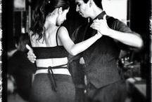 {dance & music ♥} / flamenco tango jazz milonga and all the music that brings me joy and peace ♥