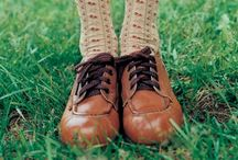 • kicks •