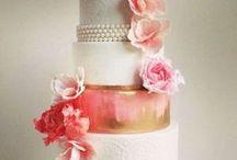 cake inspiration