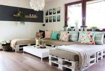 home-fit / idee geniali per la casa