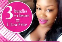 Hair discounts & deals / Deals for Nubian Crown Hair Extensions. http://www.nubiancrownhair.com - We sell 100% virgin human hair from $50/bundle.  Check out our hair extensions, virgin Brazilian hair, virgin Peruvian hair, virgin Malaysian hair and virgin Indian hair weaves.  You can choose your texture: straight, body wave, loose wave, deep wave or kinky curly. Shop today at www.nubiancrownhair.com