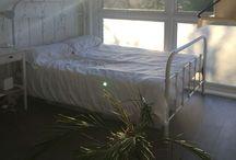 best bed / camera da letto