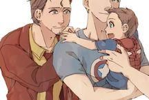 Superfamily