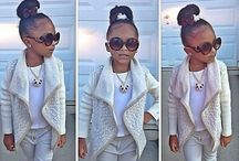 Kids Outfit Ideas x
