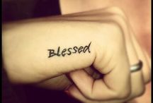 Tattoo & Piercing Ideas x