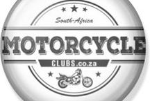 Bike Clubs SA / We are here to help the brotherhood get closer together and also to provide info on bike clubs in South Africa. We have a multitude of bike clubs, and it would be awesome to have them all listed here