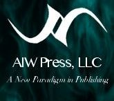 AIW Press Posts / AIW Press... A New Paradigm in Publishing