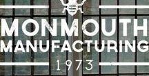 p: monmouth