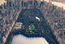 New York ✈️