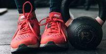 Health & Fitness | ALEKO / ALEKO health, sport and fitness products.