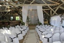 At the Heart of Weddings