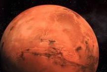 ZZZ MARS one