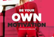 Get up and be FIT!!
