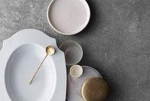 // Tableware