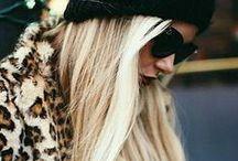 winter style..!