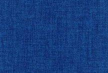 CAMPIONARIO TESSUTI DEMAR MOBILI PINO / Vasta scelta tessuti di rivestimento per salotti,divani,poltrone,sedie a dondolo in pino massiccio