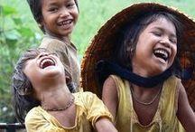 O riso