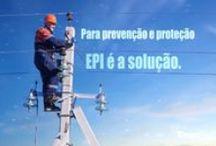 #DicasDeSegurança / Dicas de segurança para qualquer hora e lugar