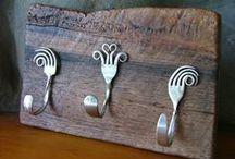 DIY e ideas fáciles / Ideas fáciles decorativas que puedes hacer tú mismo #DIY