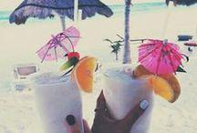 We Heart Summer
