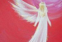 « Angels »