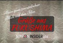 Japan Insider Tipps / Motto: Japan erleben & Japan verstehen, Japanguide und Wissenswertes