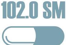 102.0SM / En 102.0SM estudiamos GRATIS la situación de tu Restaurante en Internet.